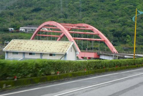 Taiwan-Hualien-Taitung-Route 11 (121)