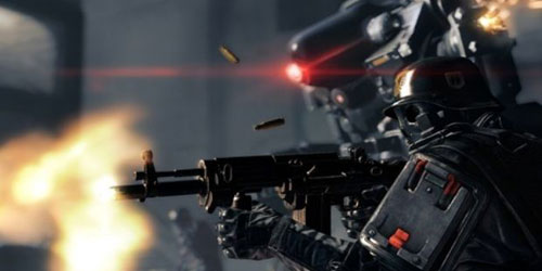 Wolfenstein_The_New_Order-1