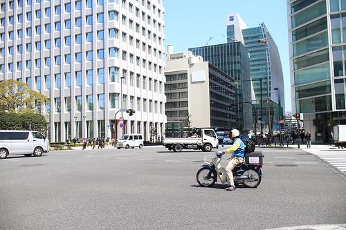 xlrider-cycling-japan-314