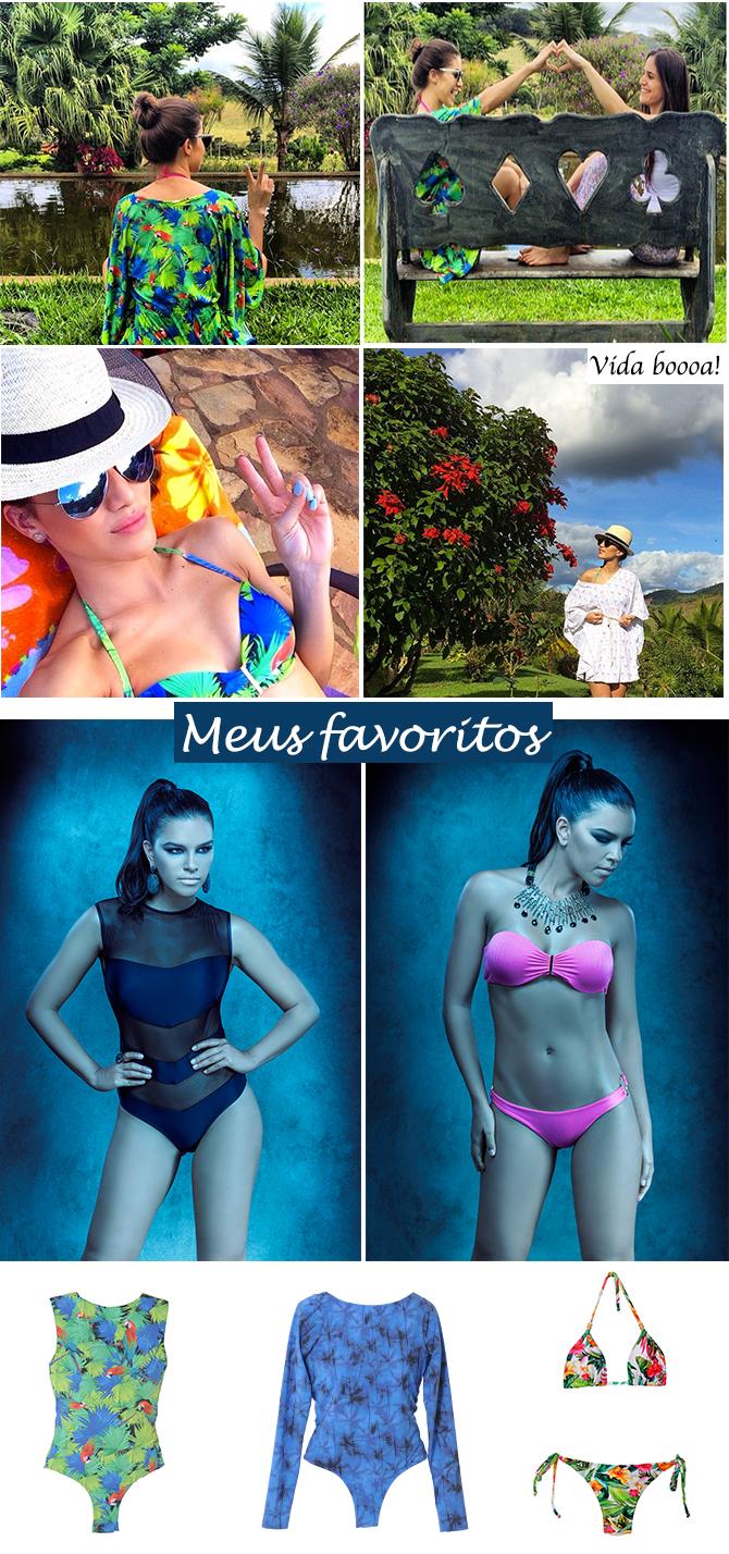 Doux_Brasil