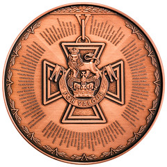 victoria-cross-bronze
