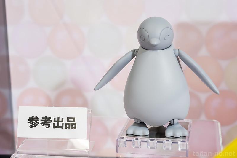 [KOTOBUKIYA]キューポッシュ1さい☆生誕祭-DSC_4299