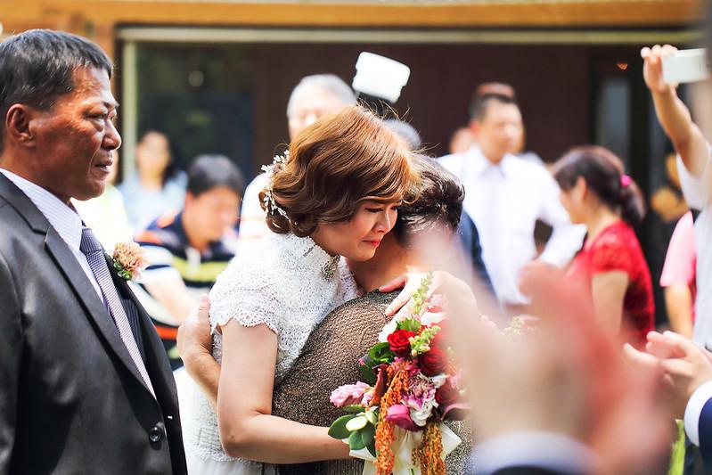 顏氏牧場,後院婚禮,極光婚紗,海外婚紗,京都婚紗,海外婚禮,草地婚禮,戶外婚禮,旋轉木馬_0049