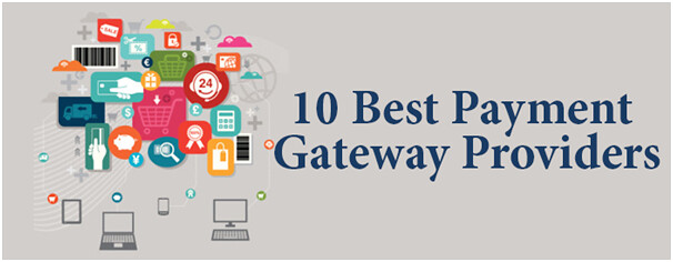 best_payment_gateway_providers