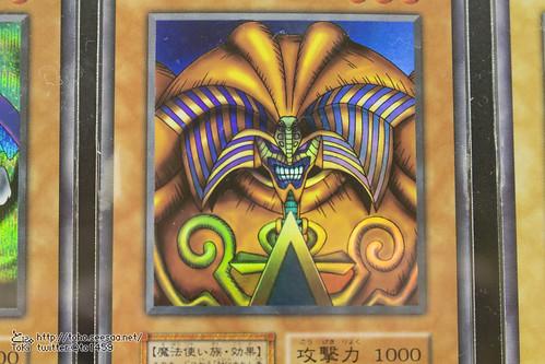 20160501_shinjyuku-47