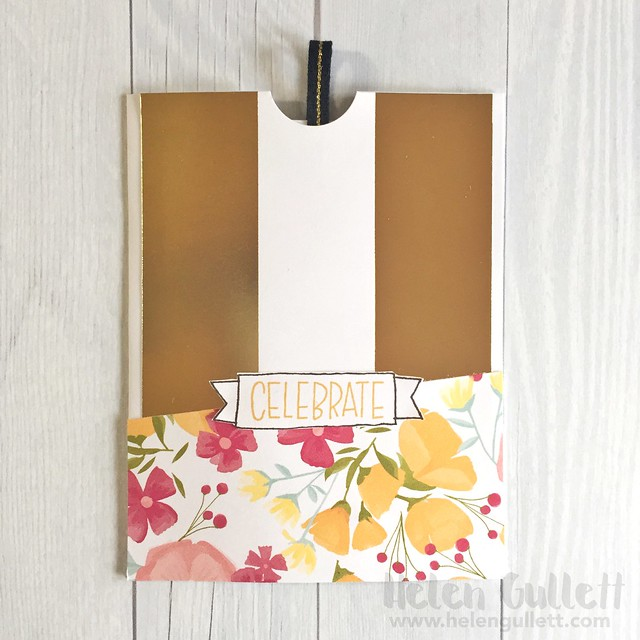Technique Blog Hop: Let's Interact http://wp.me/p1DmW0-2kI #ctmh #tutorial #cardmaking #papercrafting #handmadecard #stamping #watercoloring