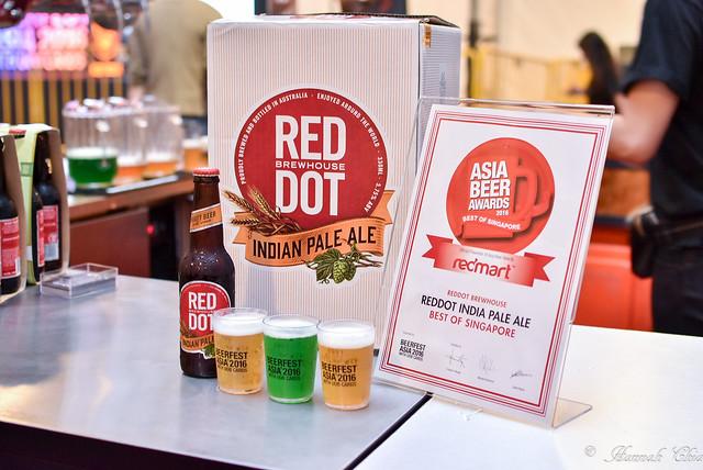 Beerfest Asia 2016-6