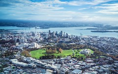 This is my favorite image from the North Island, an aerial view of Auckland. We were in a AgustaWestland 109s Grand helicopter from Heletranz Helicopters, which I only mention because of how awesome this machine is. Twin engine, eight luxurious leather se