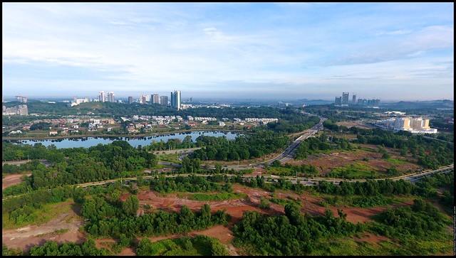 160604 Putrajaya 11