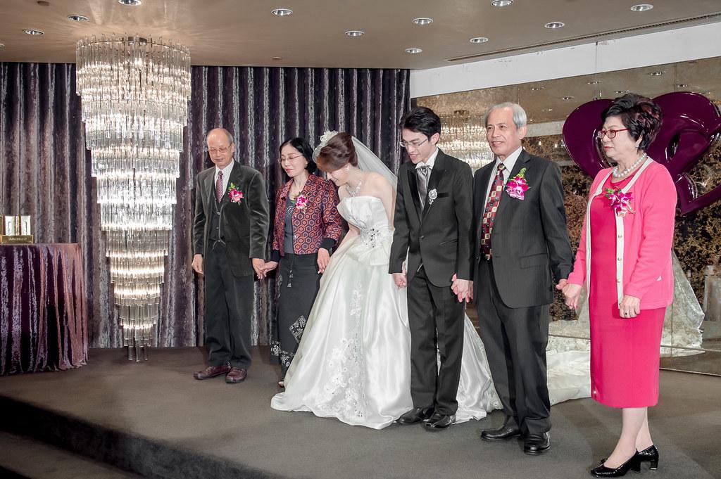 069世貿三三婚攝