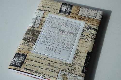 Journaling en Francais