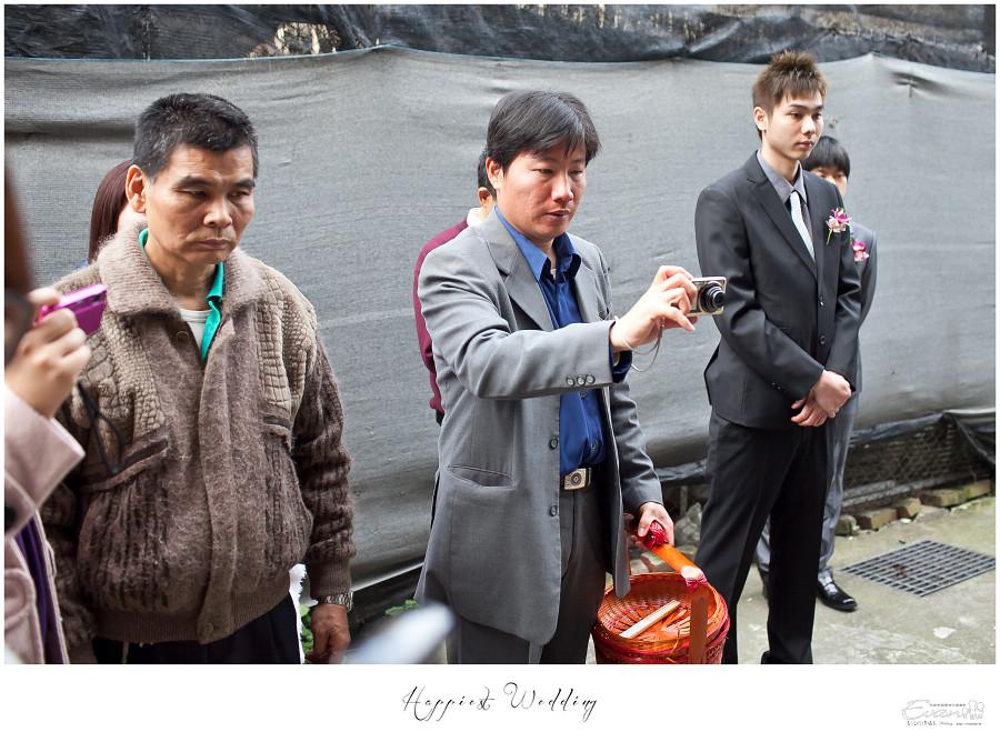 婚禮攝影 婚禮記錄-圳男&珮宸- 婚攝小朱爸_00077