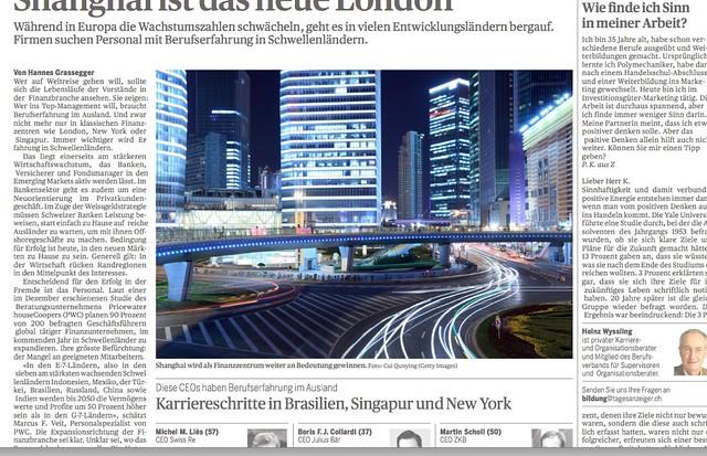 Bildschirmfoto 2012-02-24 um 11.34.40
