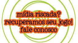 anuncio_midiariscada