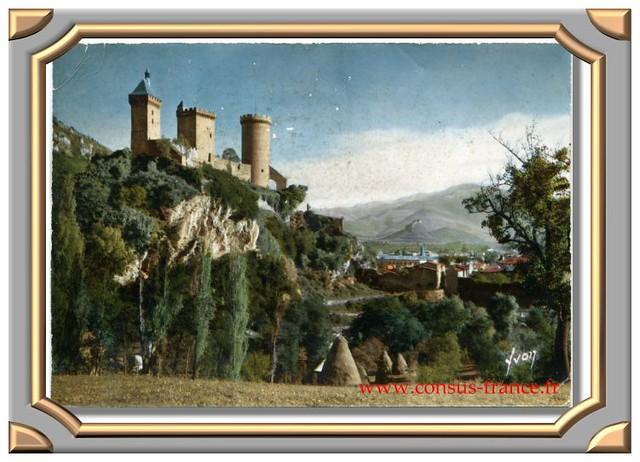 Le Château Comtal -70-150_00