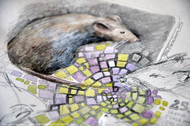 Mouses-2