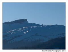 von Cold Mountain auf Flickr