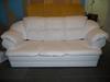 Перетяжка дивана-канапе