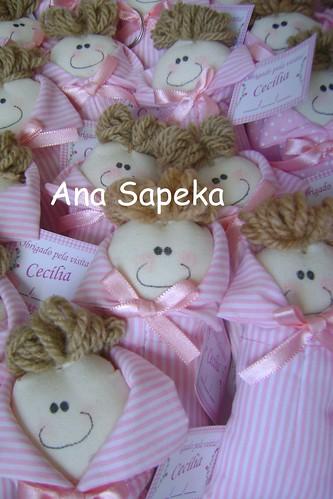 Para Cecilia by ana_sapeka