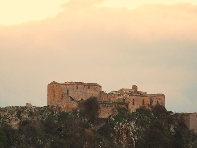 145 Nei pressi di Alcamo (Sicily)