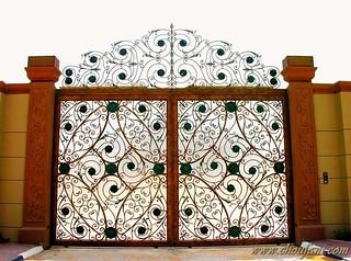 Gate11B