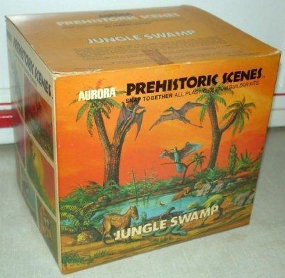 aurora_prehistoric_jungleswamp