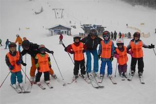 Skikurs Schladming 2012 (98)