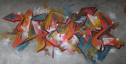 H-double E-double R-Z.. by Herzoleum
