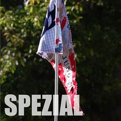 Spezial