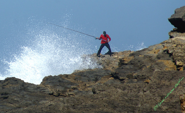 PescaPMacasb2012f
