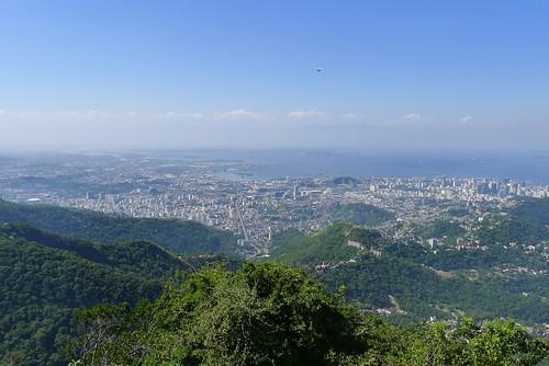 Rio de Janeiro-511