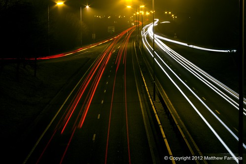 car night canon landscape eos rebel lights evening landscapes twilight kiss traffic dusk matthew trail nighttime parkway t3 february peterborough carlights citycentre cambridgeshire nene eastanglia 2012 eosrebel lighttrail rivernene x50 vehiclelights overheadbridge farrugia carlighttrail lightstrail 1100d neneparkway a1260 february2012 canon1100d rebelt3 eoskissx50 eosrebelt3 kissx50 eost3 peterboroughcitycentre carlightstrail vehiclelighttrail vehiclelightstrail eosx50 matthewfarrugia centricmalteser