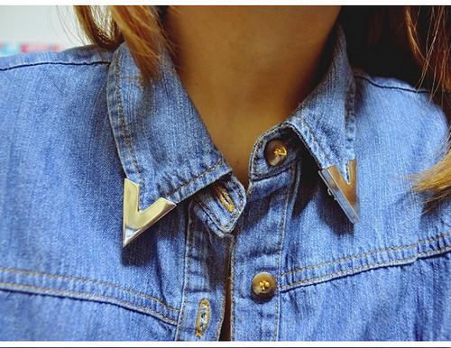 collar33