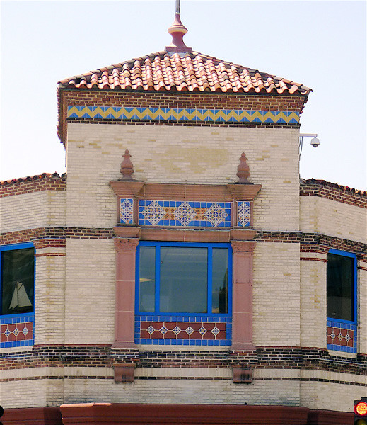 Kansas City Tile Showrooms