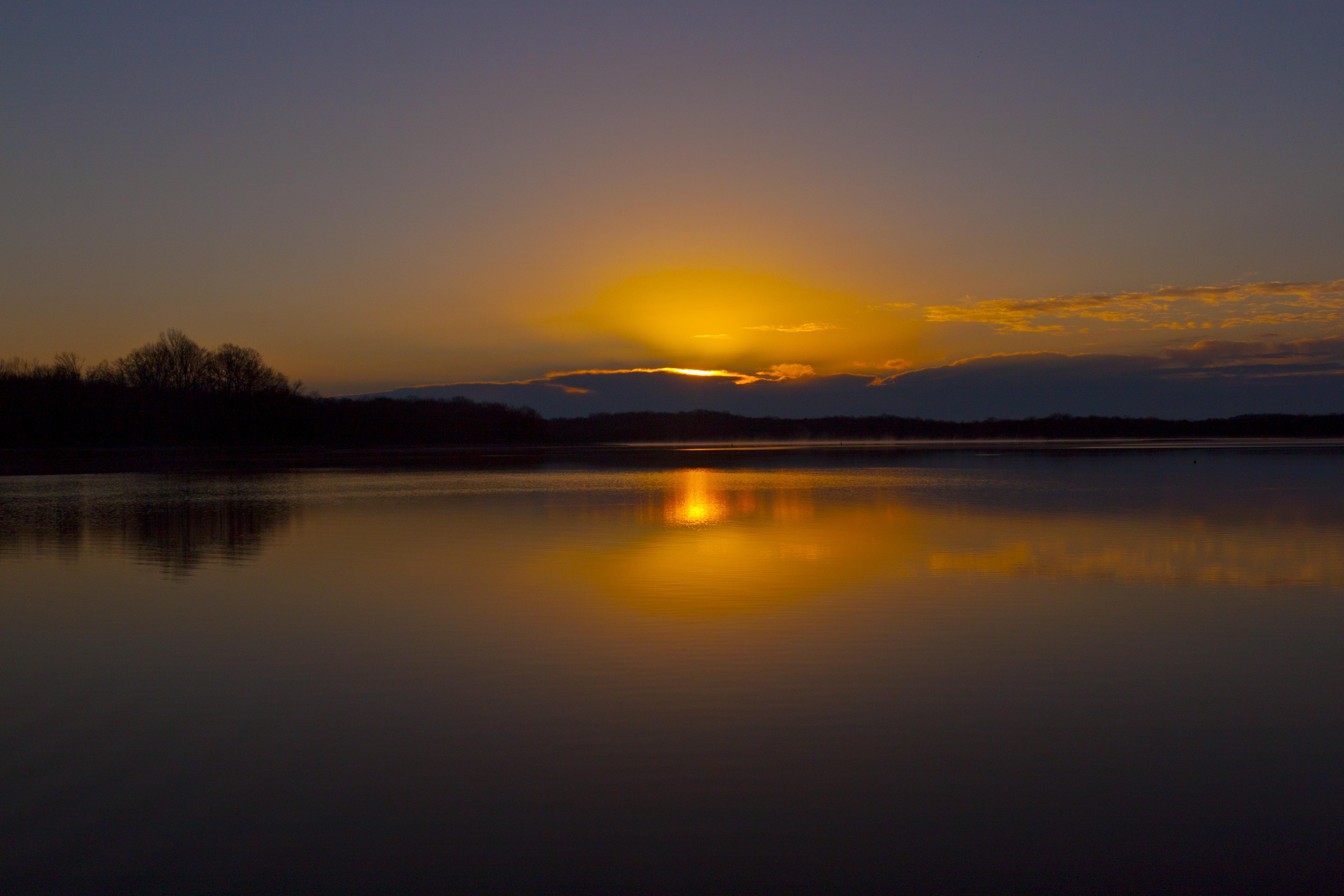 Wisdom Way, Smyrna, TN, USA Sunrise Sunset Times