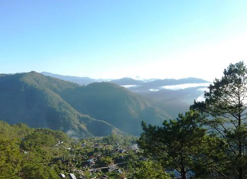 Luzon-Sagada-Bontoc-Banaue (22)