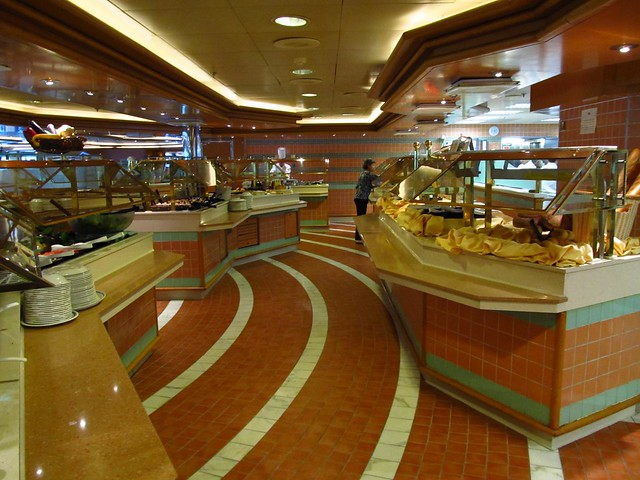 Golden Star Restaurant Balloch Menu