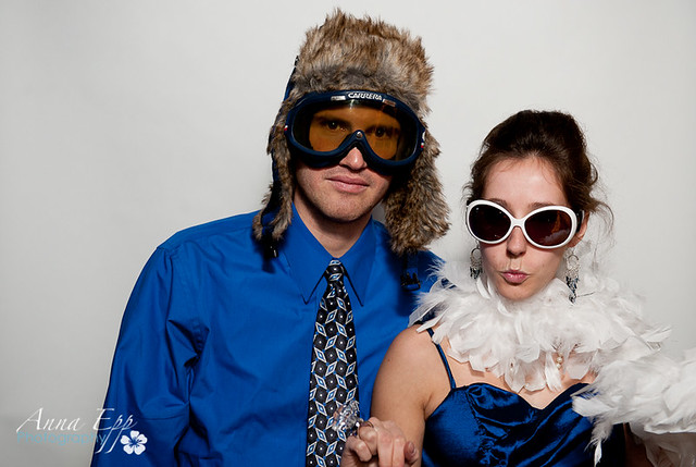 TLCPhotoBooth-14