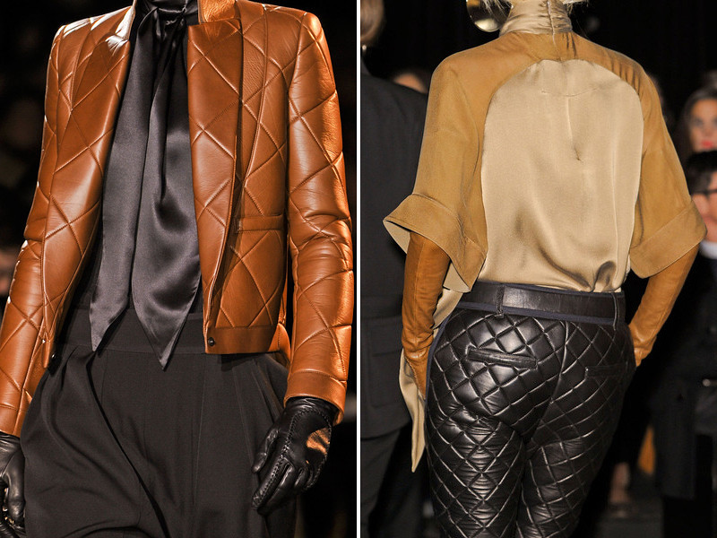 givendeets3