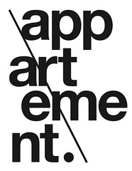 APPT logo2