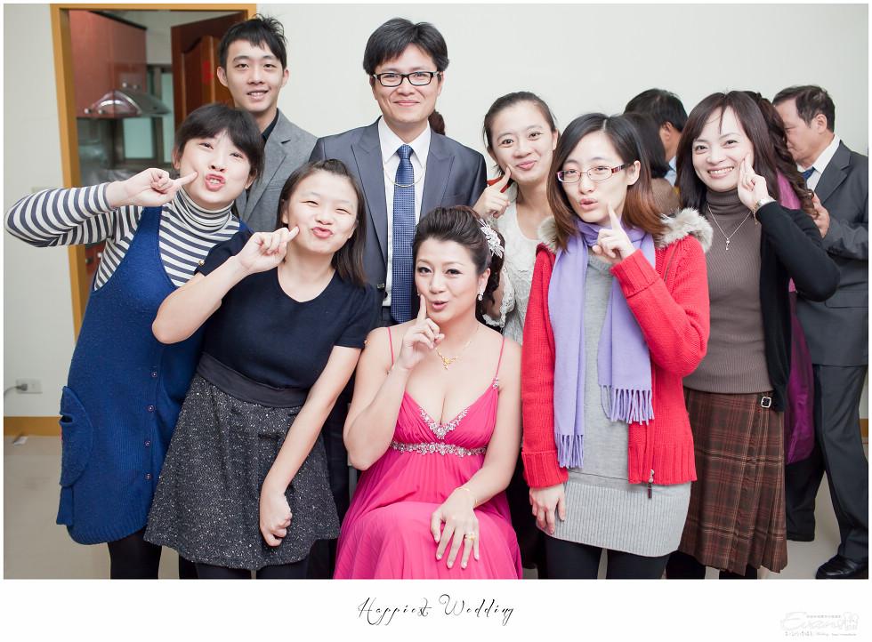 婚禮紀錄 婚禮攝影 evan chu-小朱爸_00099