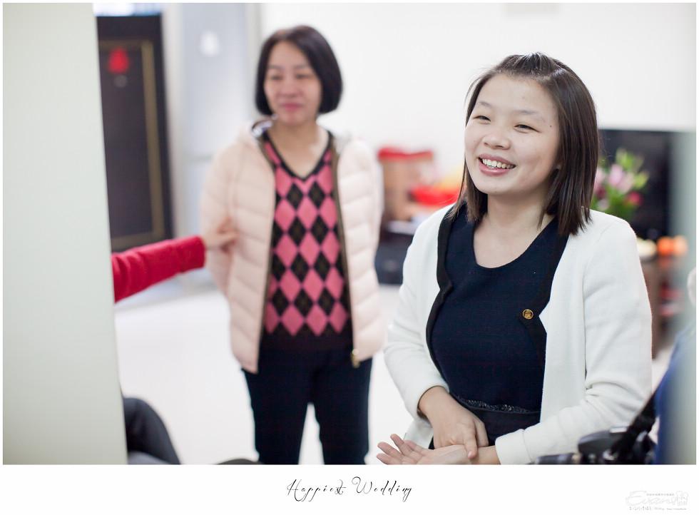 婚禮紀錄 婚禮攝影 evan chu-小朱爸_00115