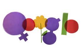 womens google
