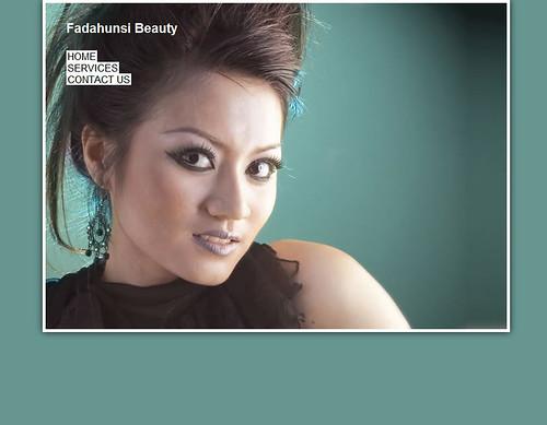 BeautySitesm