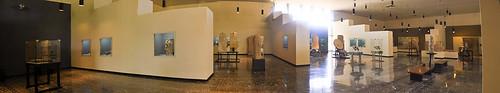 Museo Regional Chiapas - Arqueología (64)