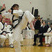 Sat, 02/25/2012 - 12:10 - Photos from the 2012 Region 22 Championship, held in Dubois, PA. Photo taken by Mr. Thomas Marker, Columbus Tang Soo Do Academy.