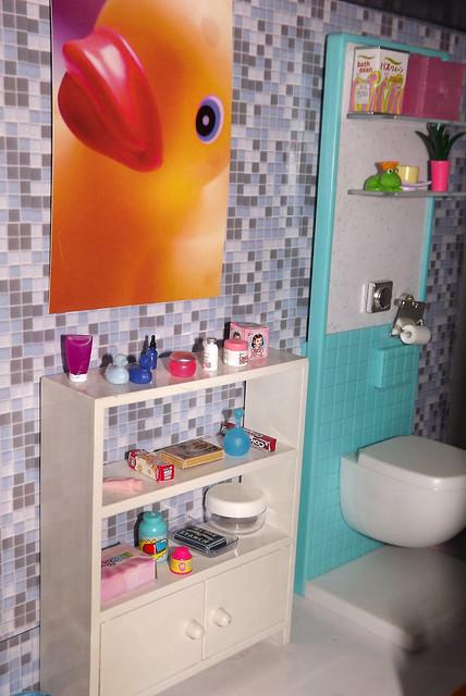 Nouvelle dollhouse, news p.11 ! - Page 7 6824268398_156efe7e4c_z