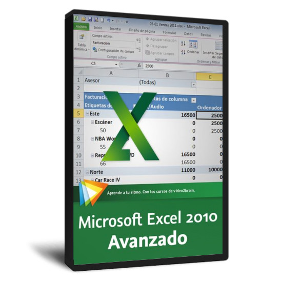 microsoft excel 2016 manual pdf