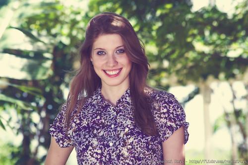 Nicole Jancso by Rodnei Reis Fotografia rodnei.fot.br