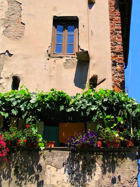 Lucca Italy 3